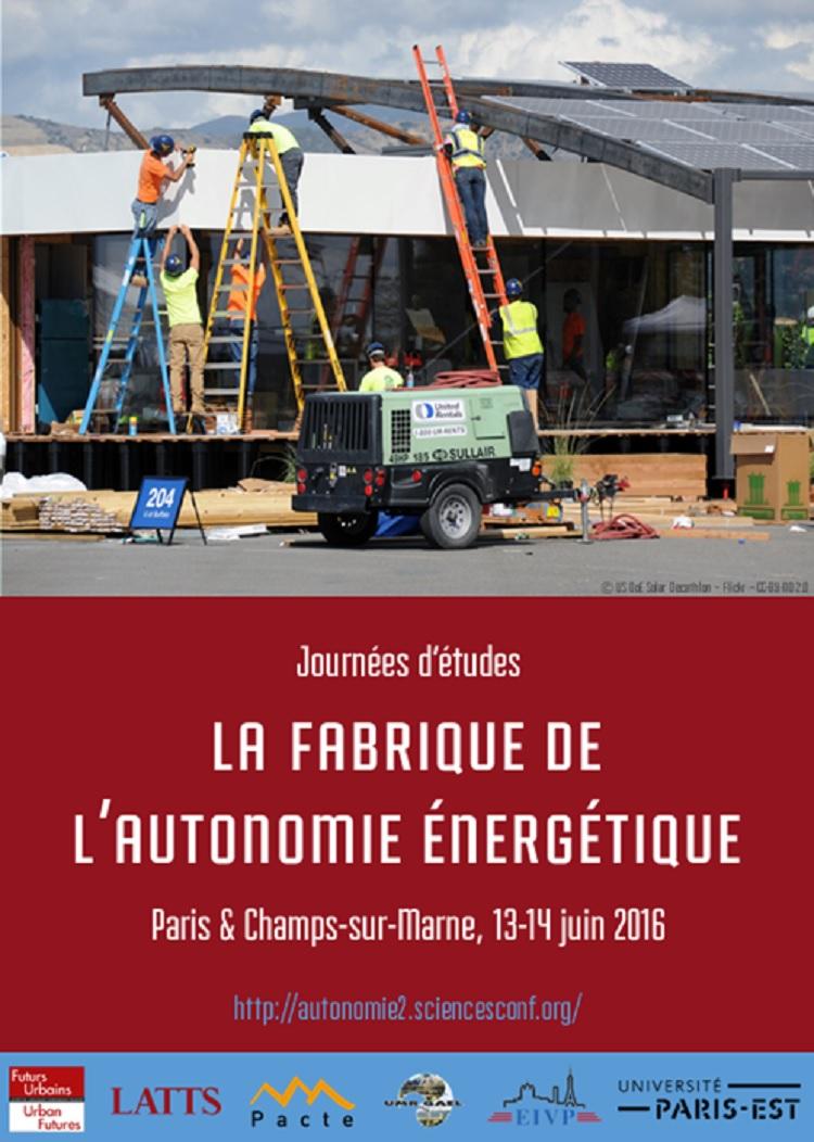 Affiche_AutonomieEnergetique_Juin2016